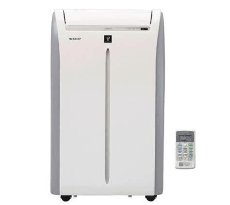 Ac Portable Sharp Kc 930 sharp library 11 500 btu portable air conditioner