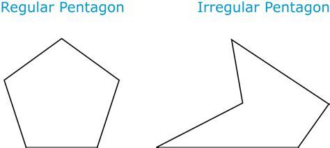 Yith The Polygon V1 1 4 polygons ck 12 foundation