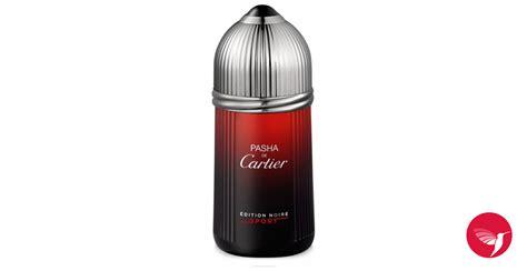 Parfum Original Cartier Pasha De Cartier Edition Sport pasha de cartier edition sport cartier cologne a new fragrance for 2015