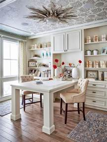 Home Office Design Ideas 25 Traditional Home Office Designs Are Guaranteed To