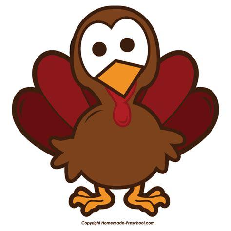 Klip Turky free thanksgiving clip images