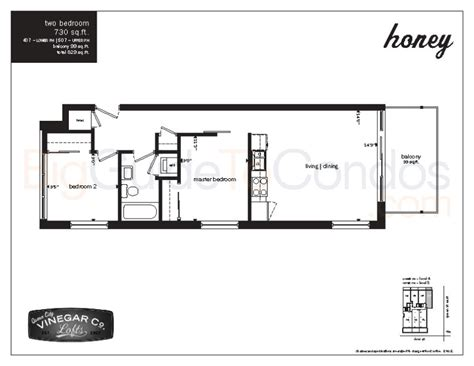 208 queens quay west floor plan 208 queens quay west floor plan 208 queens quay west floor