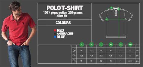 Polo Tshirt Vespa vespa go polo t shirt polos στενή γραμμή mosquitokillers