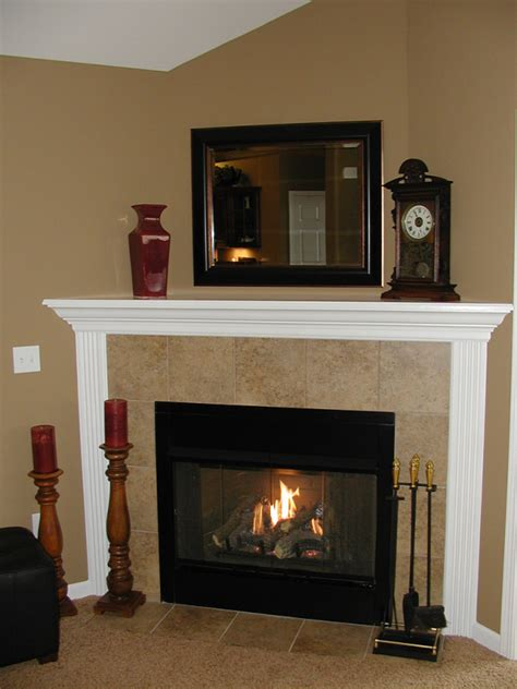 Designing A Fireplace by Waukesha Fireplace Design Gallery St Francis Electric