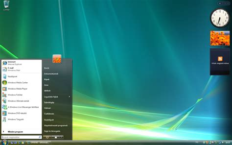 Windows Vista Product Keys Activate Your Windows