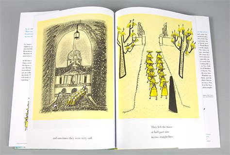 madeline picture book ludwig bemelmans madeline at buyolympia