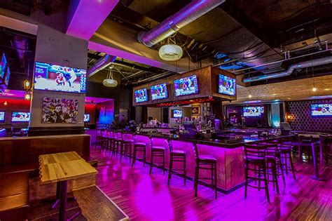 room bar chicago trophy room chicago chicago bar wristband packages open bars bachelor bachelorette