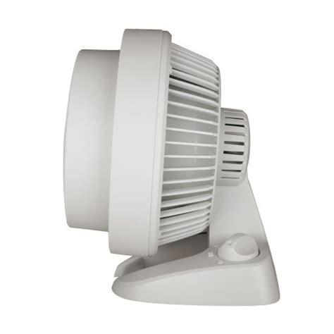 vornado small room air circulator vornado 530 compact whole room air circulator linen new ebay