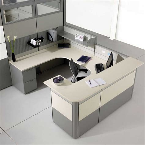 Office Furniture Cubicles by Ikea Modern Cubicle Modular Office Furniture Cubicles