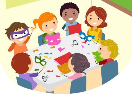crediti per l insegnamento lettere sept 25 pa day kidsclub c new canadians centre