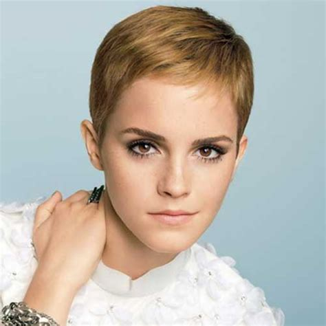 short pixie haircuts for oblong faces pixie cuts for oval faces short hairstyle 2013