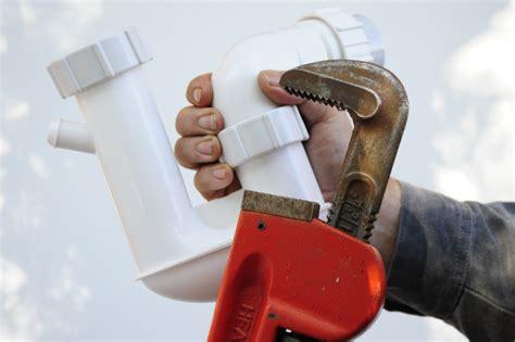 Plumbing Supplies Parramatta by Nkj Plumbing In Parramatta Sydney Nsw Plumbing