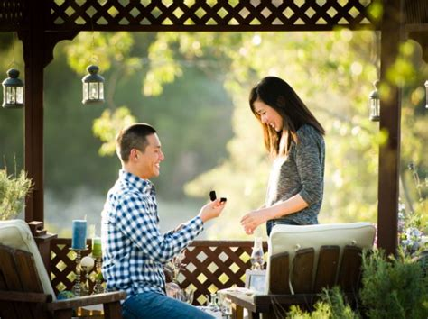 10 ways to propose to your sweetie in austin the best ways to propose to a girl in 2017 top 10 list