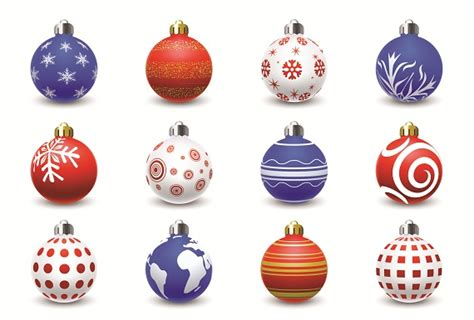 christmas ornaments free download clip art free clip