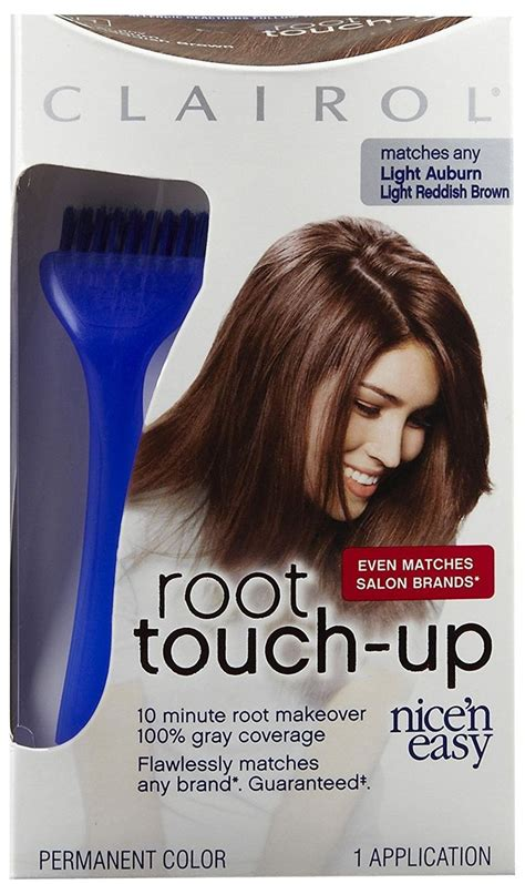 hair color root touch up best 25 clairol root touch up ideas on root