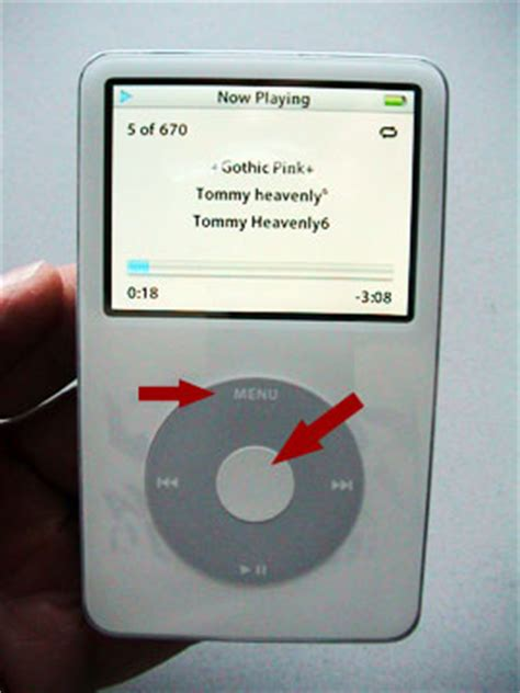 Reset Ipod Online | reset your ipod i sick bay phone toll free 1 877 ipod