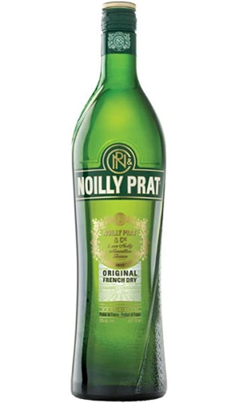 noilly prat vermouth noilly prat vermouth exclusive drinks kopen
