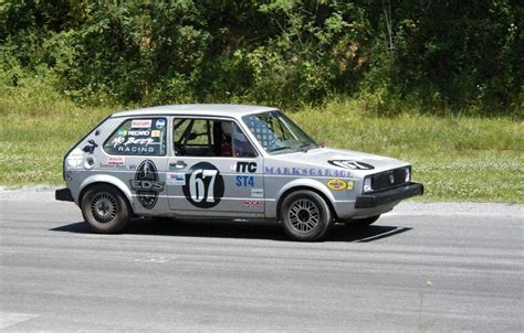volkswagen golf 1980 your car 1980 volkswagen golf