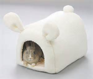 rabbit bed related keywords suggestions rabbit bed