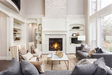 interior designer wanted stunning interior design from home gallery decorating design ideas betapwned