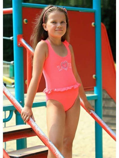 preteen models pics de preteen bikni models hairstylegalleries com