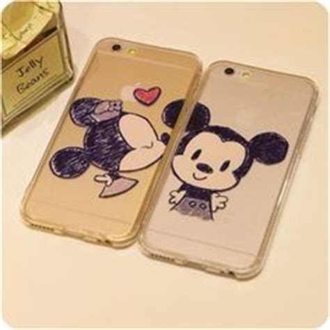 Silicone Disney For Xiaomi Mi4 jelly beans on note 2 cases jelly beans