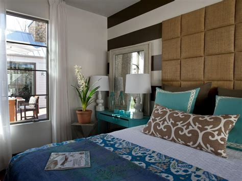 hgtv green home 2012 guest bedroom pictures hgtv green hgtv green home 2012 master bedroom pictures hgtv green