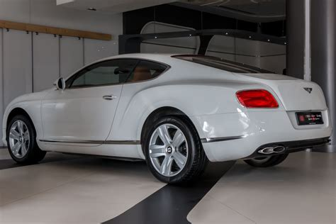 used bentley continental for sale 2013 used bentley continental gt for sale in delhi india
