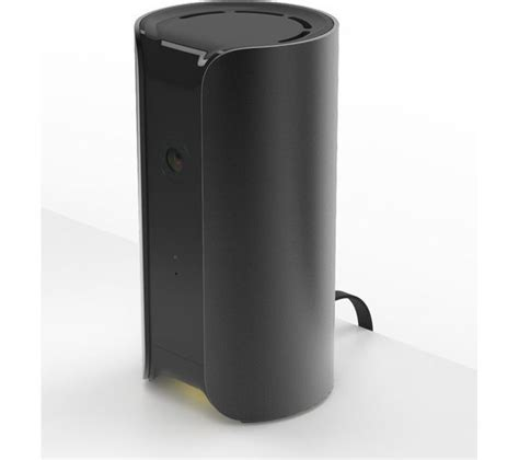 canary all in one home security black deals pc