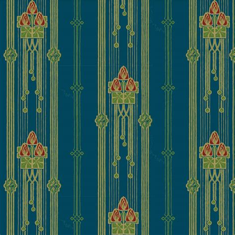 wallpaper design styles in 1930 chritzi art deco 20s 30s vintage art deco 20s 30s vintage