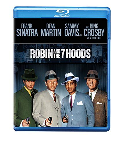 film blu ray streaming streaming movie robin and the 7 hoods bd blu ray free