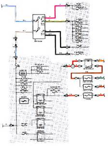 polaris gem wiring diagram polaris get free image about wiring diagram