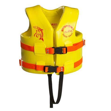 reddingsvest geel life vest in spanish jackets in my home