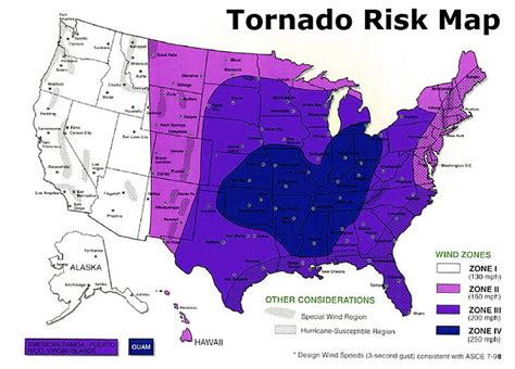 tornado map tornado bunker underground shelters and safe rooms