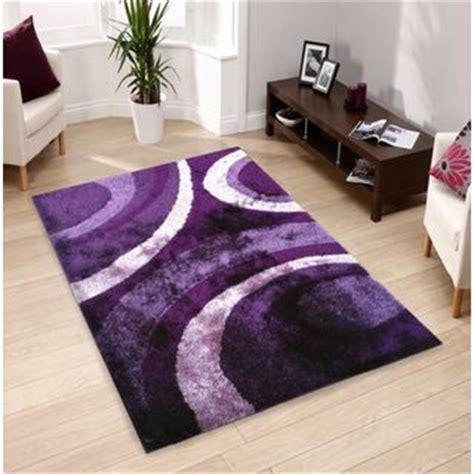 Purple Bedroom Rug by Best 20 Purple Bedroom Decor Ideas On Purple