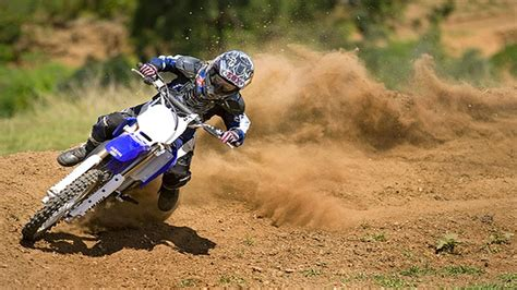motocross go pro gopro motocross yz 85