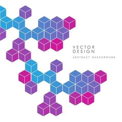 cube vectors photos and psd files free