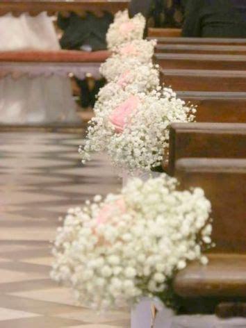 allestimento fiori chiesa matrimonio fiorista per matrimonio in chiesa sul lago maggiore