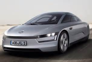 vw new cars vw and gm in gear for electric cars in qatar green