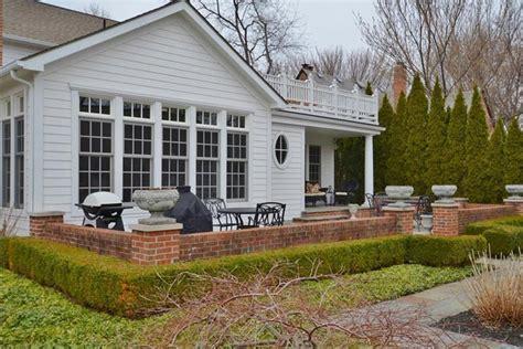 home remodeling contractors birmingham al 28 images