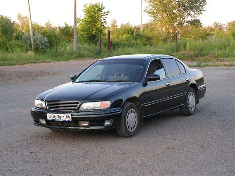 1994 nissan cefiro ниссан цефиро 1994 г 2 литра всем привет руль правый
