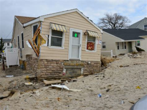 section 8 housing low income 900 section 8 vouchers issued to low income sandy victims