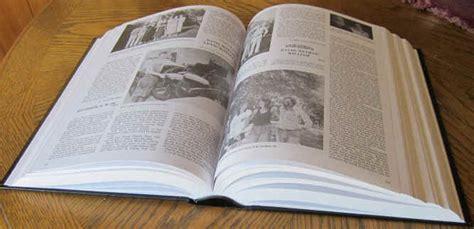 history book history book