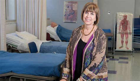 Nursing School Washington - conway school of nursing washington dc catholic