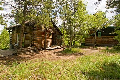 Pet Friendly Colorado Cabins by Honeymoon Hideout Cabin Hideout Cabins Colorado Cabins