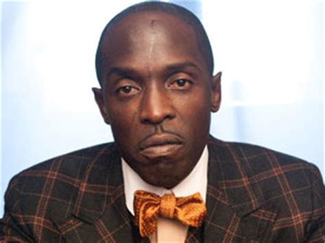 michael k williams chalky white michael williams free people check uk phone address