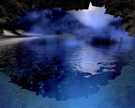 wallpaper blue lagoon wincustomize explore wallpapers blue lagoon