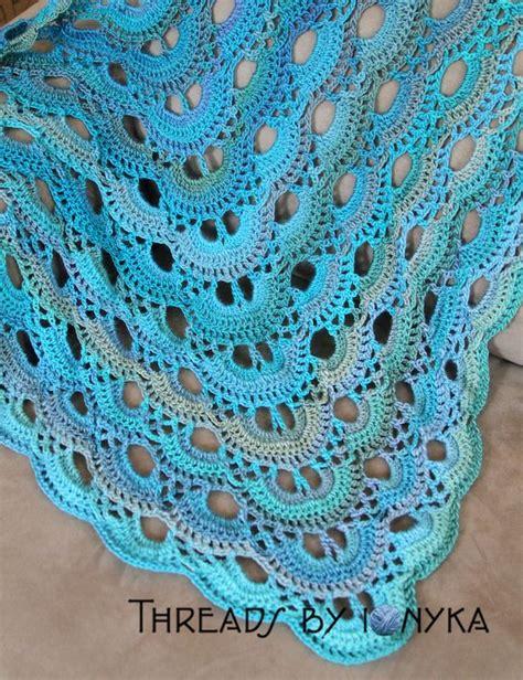 free pattern virus shawl 66 best virus blanket images on pinterest crocheting