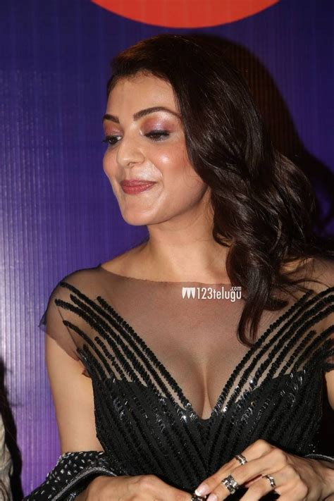 kajal agarwal  latest hd hot  images wallpapers
