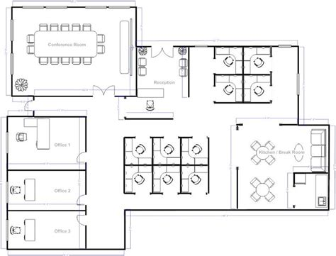 room space planner 1000 images about future law office pak on pinterest